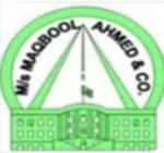 placeholder_logo10-150x140