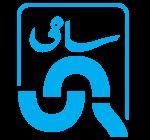 placeholder_logo5-150x140